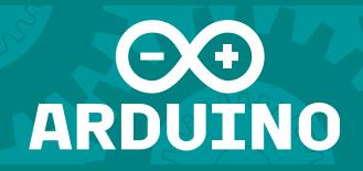Arduino 單晶片微控制器