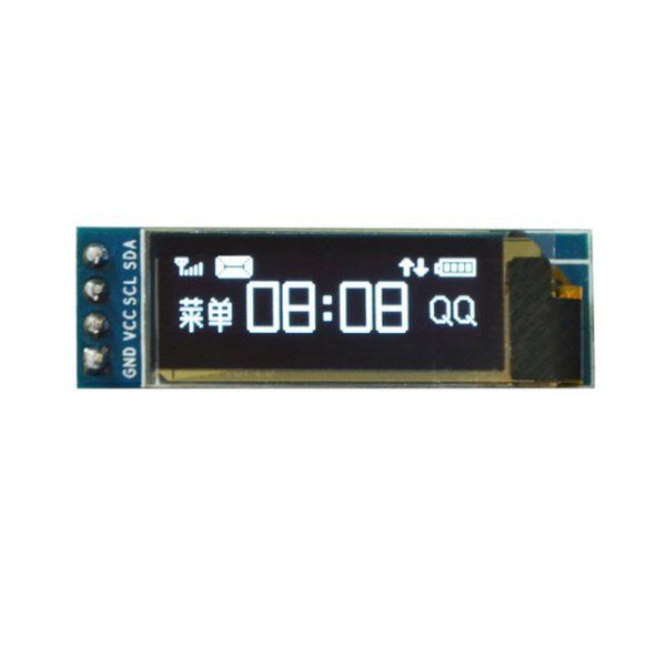 0-91-inch-Blue-OLED-LCD-Display-Module-128×32-I2C-IIC-Serial-Blue-0-91-OLED_640x640
