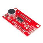 12642-SparkFun_Sound_Detector