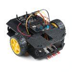 14216-SparkFun_micro-bot_kit-01