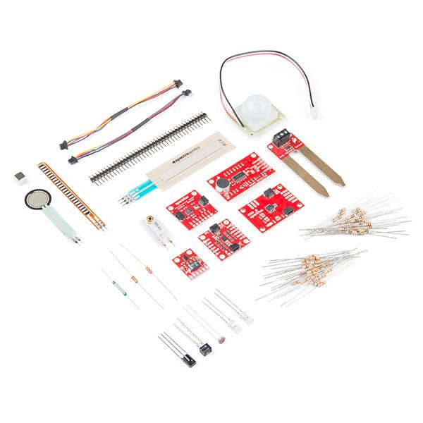 16156-SparkFun_Sensor_Kit-01