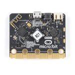 17287-micro-bit_2.0_Board-03