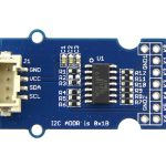 Grove-Q-Touch-Sensor_01