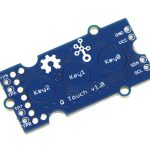 Grove-Q-Touch-Sensor_02