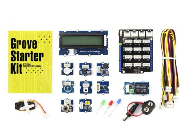 Grove-Starter-Kit-V3