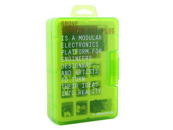 Grove-Starter-Kit-V3_02