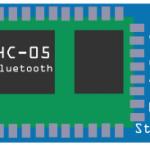 HC-05-diagram-pinout