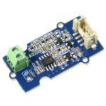High-Temperature-Sensor_01
