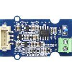 High-Temperature-Sensor_02