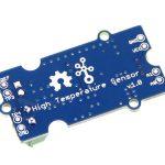 High-Temperature-Sensor_03