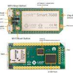 LinkIt-Smart-7688