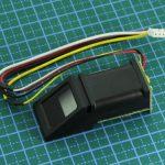 Print-Sensor_03