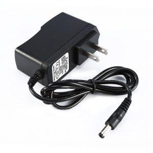 9V1A 開關電源供應器