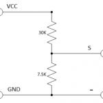 VMD-002070-5