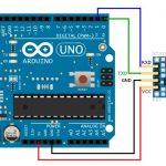 arduino_bluetooth_serial-Copy