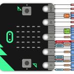 microbit-pins