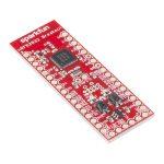 SparkFun nRF52832 Breakout 無線 2.4G 藍芽 BLE 開發板 Arduino 相容