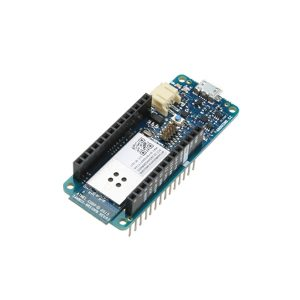 Arduinoz MKR1000 物聯網開發板 WIFI 物聯網設備開發 Arduino.cc 原裝進口