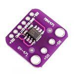 VMD-002582-2