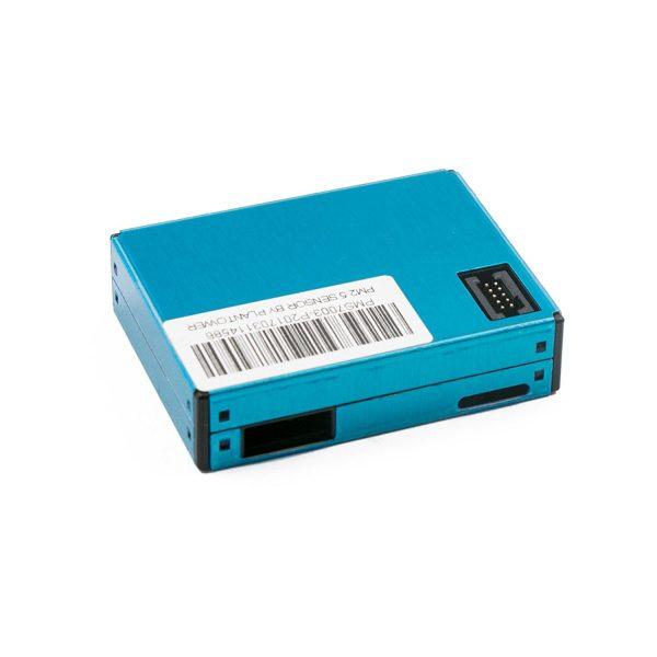 攀藤科技 PMS7003 G7 高精度雷射型粉塵感測器 模組含 Arduino 轉接板+連結線 PM2 5 顆粒物濃度