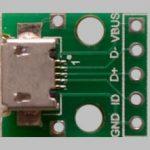 EMD-003042-3