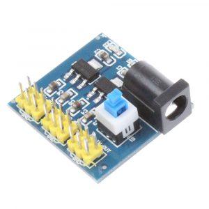 多路電壓輸出電源模組 3.3V