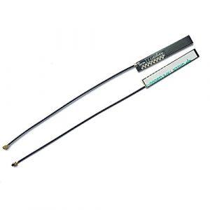 2.4G 4db 內置 PCB天線 藍牙& wifi 天線模組 高增益全向天線 IPX接口
