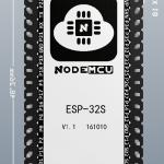 EDB-003212-3