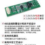 SNI-003200-3