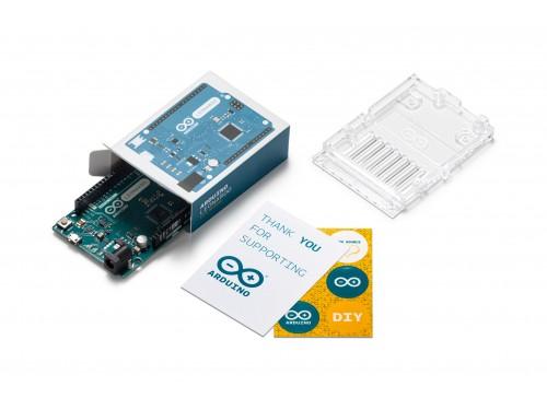 Arduino Leonardo R3 開發板