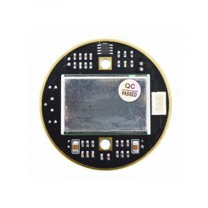 MH-100X 微波雷達感應模塊HB100 多普勒無線智能探測器10.525GHz