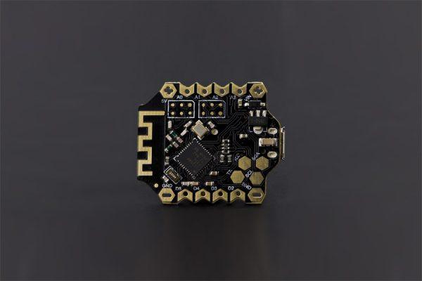 Arduino Bluno Beetle 低功耗藍芽開發板 ATmeag328 + CC2540 藍牙4.0