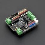 Arduino RS485