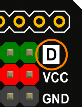 Dicon 1.png