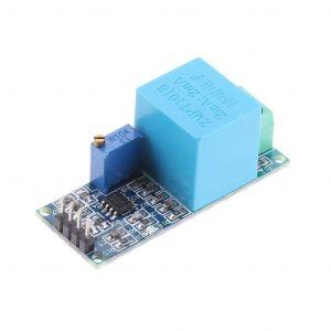 ZMPT101B 單相交流電壓感測器模組 AC 電壓傳感器有源輸出模組