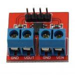 VMD-004068-1