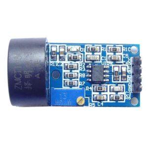 ZMCT103 5A 微型精密電流互感器 電流感測器  直流電 電流感測模組