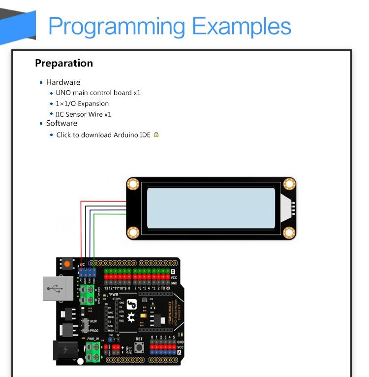 DFR0464編程實例