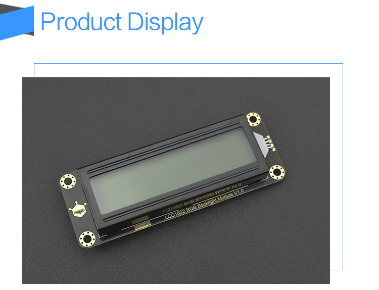 DFR0464產品展示