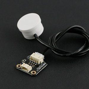 Gravity 數位型非接觸式液位感測器模組  水位感測器模組