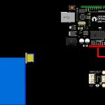 SNQ-004701-6