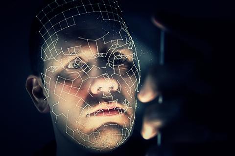 傳感器可用於通過觀察用戶的移動方式來檢測情緒。