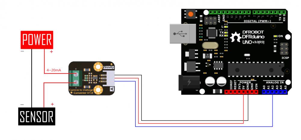 SEN0262-Connect.png