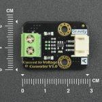 VMD-005226-1