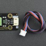 VMD-005226-2
