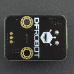 VMD-005226-3