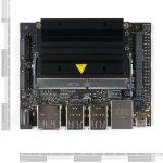 16271-NVIDIA_Jetson_Nano_Developer_Kit__V3_-03