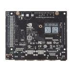 16271-NVIDIA_Jetson_Nano_Developer_Kit__V3_-04
