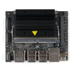 16271-NVIDIA_Jetson_Nano_Developer_Kit__V3_-05