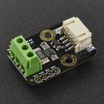 Gravity: I2C Digital Wattmeter 數位功率計 Arduino 數位式功率感測模組